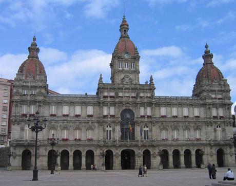 a_ayuntamiento.jpg