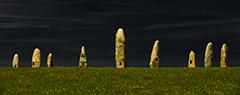 dolmenes.JPG